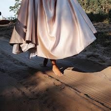 Wedding photographer Yuriy Stulov (uuust). Photo of 06.09.2018