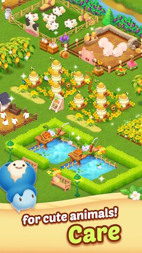 Happy Ranch screenshots 3