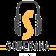 Soberana Estereo Download for PC Windows 10/8/7