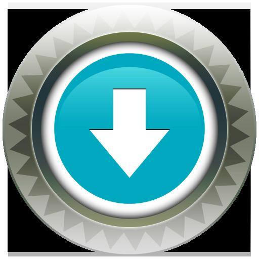 Movie Clip - 视频下载&节省&播放 媒體與影片 App LOGO-APP試玩