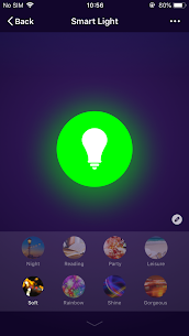 Wipro Next Smart Home 5
