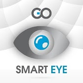 GOCLEVER SMART EYE