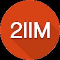 2iim icon