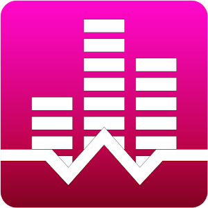 White Noise Lite  |  App de Salud y Bienestar