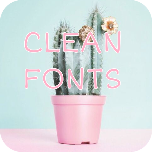 Short Stack Font for FlipFont , Cool Fonts Text
