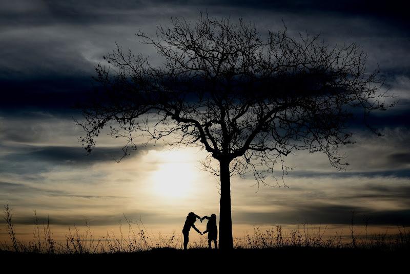 We love nature di Loredana Consoli