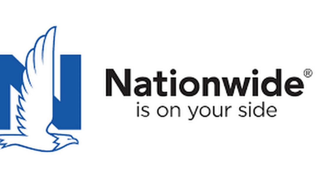 Nationwide Homeowners Insurance >> Nationwide Homeowners Insurance Insurance Agency