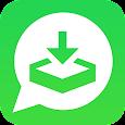 Status Saver- Whatsapp Status Save 2021
