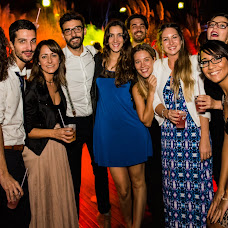 Fotógrafo de bodas Leonardo Robles (robles). Foto del 23.07.2017