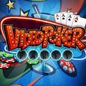 Video Poker Party icon