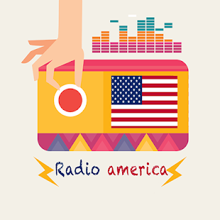Download Radio America ( USA ) for Windows Phone apk screenshot 1
