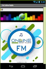 FM Radio Online Apk Download Free for PC, smart TV