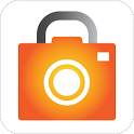 Photo Locker(Japanese Version) icon