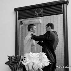 Wedding photographer Neagu Viorel (viorelneagu). Photo of 23.12.2015