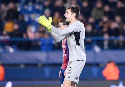 📷 Officiel : L'AC Milan tient son second gardien