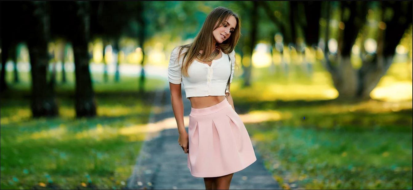 Miniskirt Trends