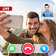 Live SAX Video Call and Chat Guide 2020 APK