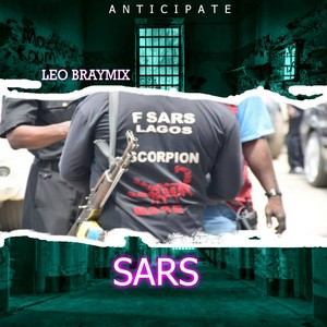 Sars Upload Your Music Free