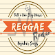 Best Of REGGAE Radio Stations; Full Non Stop Music Download on Windows