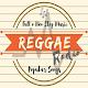 Best Of REGGAE Radio Stations; Full Non Stop Music Download on Windows