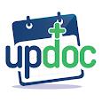 Updoc: Health diary apk