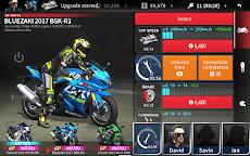 Real Moto 2のおすすめ画像3