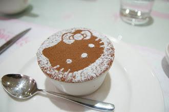 Photo: Choco Cat