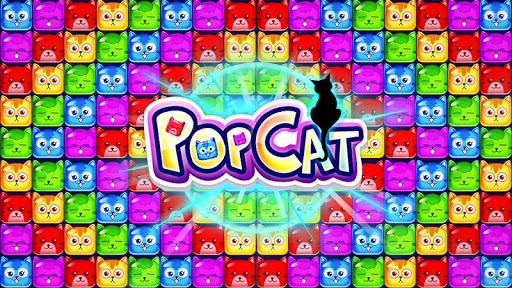 Pop Cat 2.4.7 7