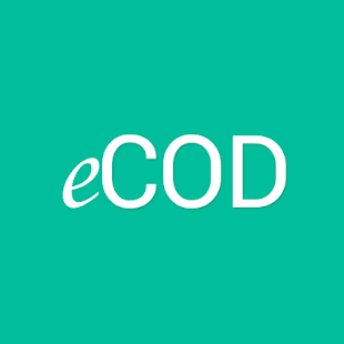 eCOD™- screenshot thumbnail