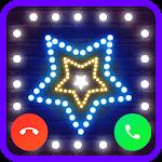 Color Call Flash Screen - Call Phone & Call Screen 2.2