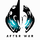 After War – Idle Robot RPG icon