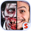 FS: Zombie Evil Dead APK