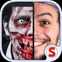 FS: Zombie Evil Dead icon
