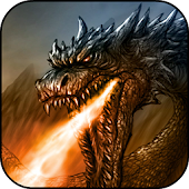 Dragon Hunt Cool Games! Free