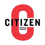 Logo for Citizen Brewing Company