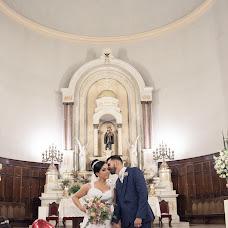 Wedding photographer Ronny Viana (ronnyviana). Photo of 12.03.2018
