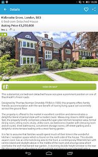 Propertywide - screenshot thumbnail
