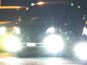 セレナ CC25 平成21年式 HighwaySTAR Vセレクションのカスタム事例画像 Youkiさんの2019年04月16日19:55の投稿