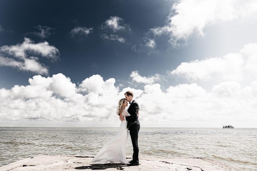 婚禮攝影師Donatas Ufo(donatasufo)。04.06.2019的照片