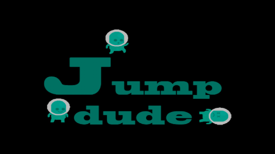 Jumpdude(ads)- screenshot thumbnail
