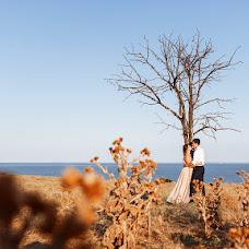Wedding photographer Stanislav Novikov (Stanislav). Photo of 28.08.2017