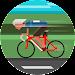BikeComputer icon