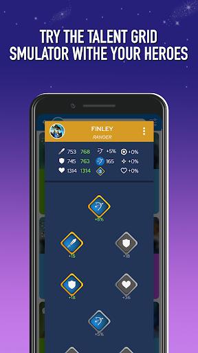 EP Toolbox 1.1.6 screenshots 4