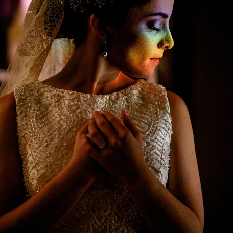 Wedding photographer Pipe Gaber (pipegaber). Photo of 13.06.2017