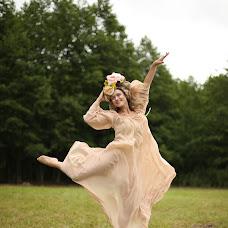 Wedding photographer Natalya Timanova (Timanova). Photo of 08.06.2018