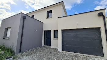 maison à Bonchamp-lès-Laval (53)
