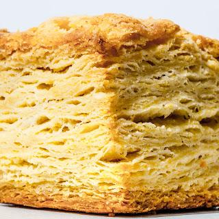 BA's Best Buttermilk Biscuits