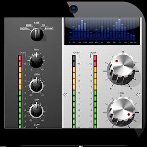 Music Studio Rap Beats 1.2 Icon
