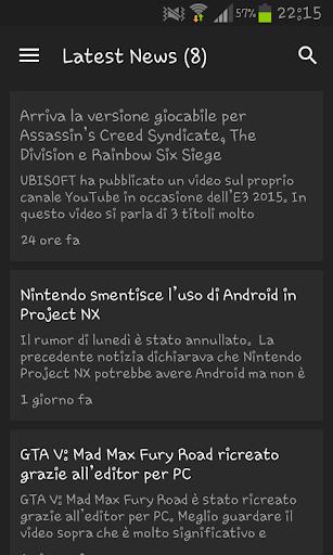 NerdCity.info
