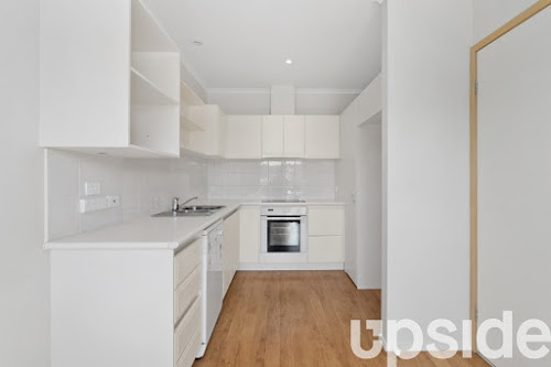 Photo of property at 118/55 Burkitt Street, Page 2614